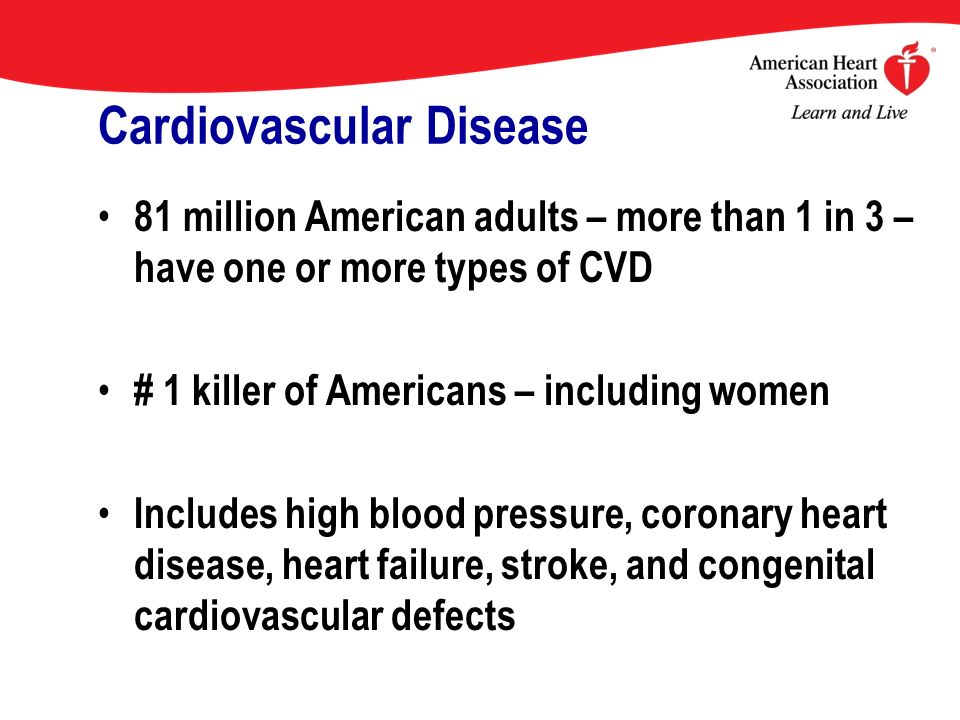 cardiovascular disease information essay Cardiovascular disease with comprehensive information about heart disease writer of this essay and no longer wish to have the essay published.