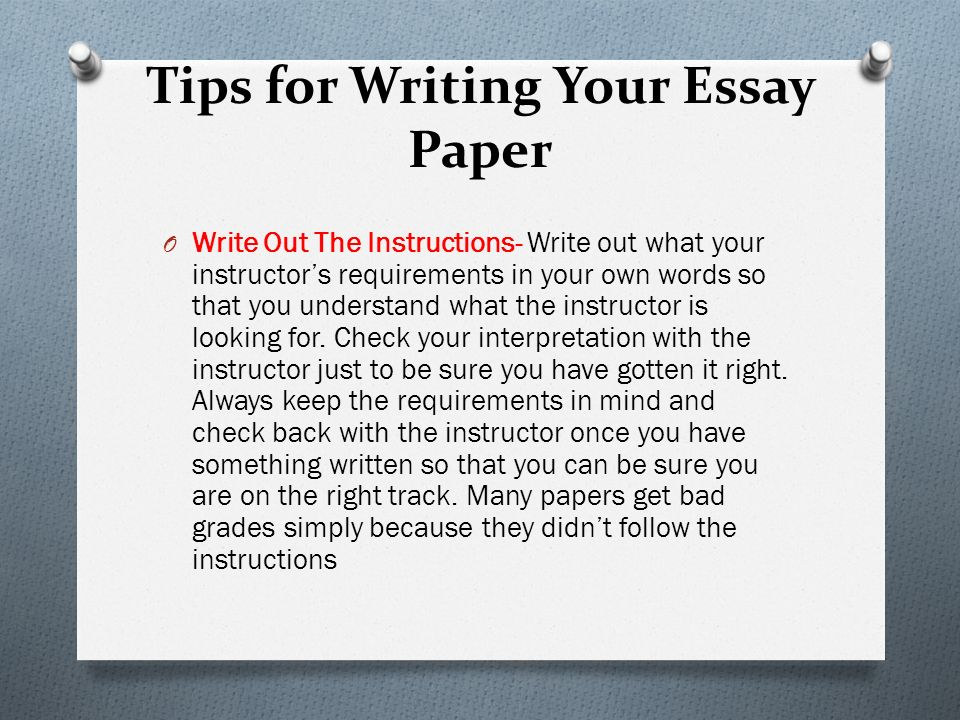 have someone write your essay me as a writer essay pepsiquincy com immigration essay introduction rogerian essay topics n so drop