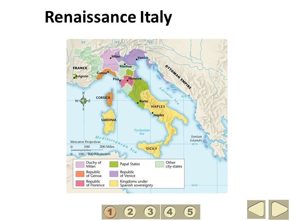 World history connection to today ppt download 4 1 renaissance italy gumiabroncs Image collections