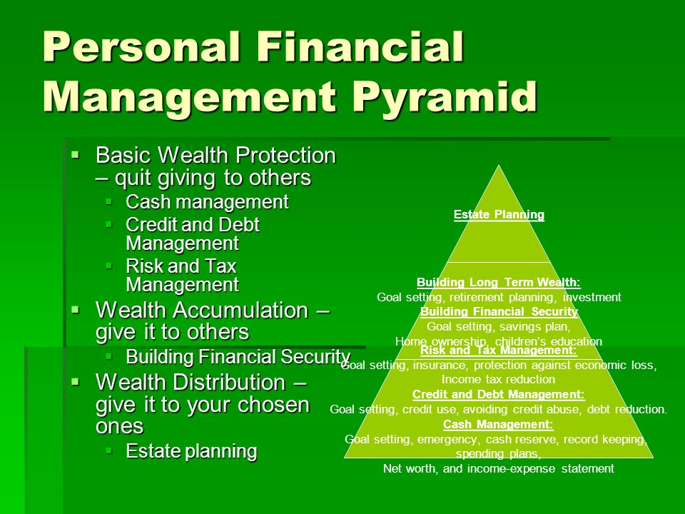Life Cycle Of Financial Planning  Ppt Video Online Download. Hipaa Compliant Online Backup. 21 Century Life Insurance Roofing Everett Wa. Credit Score For Home Depot Card. Accredited Claims Adjuster Banda La Apuesta. Excelsior College Lpn To Rn Park Slope Gym. Financial Planning For Business. Microsoft Office Phone Medicare Plans Florida. Medical Transcription Outsourcing