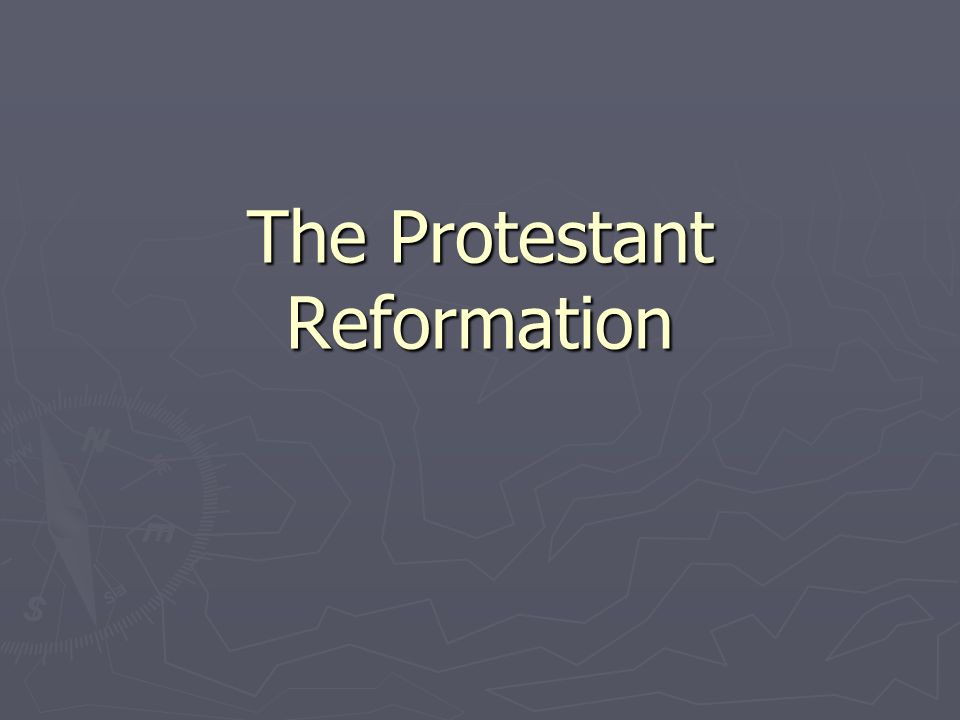 protestant reformation review activity Start studying protestant reformation review learn vocabulary, terms, and more with flashcards, games, and other study tools.