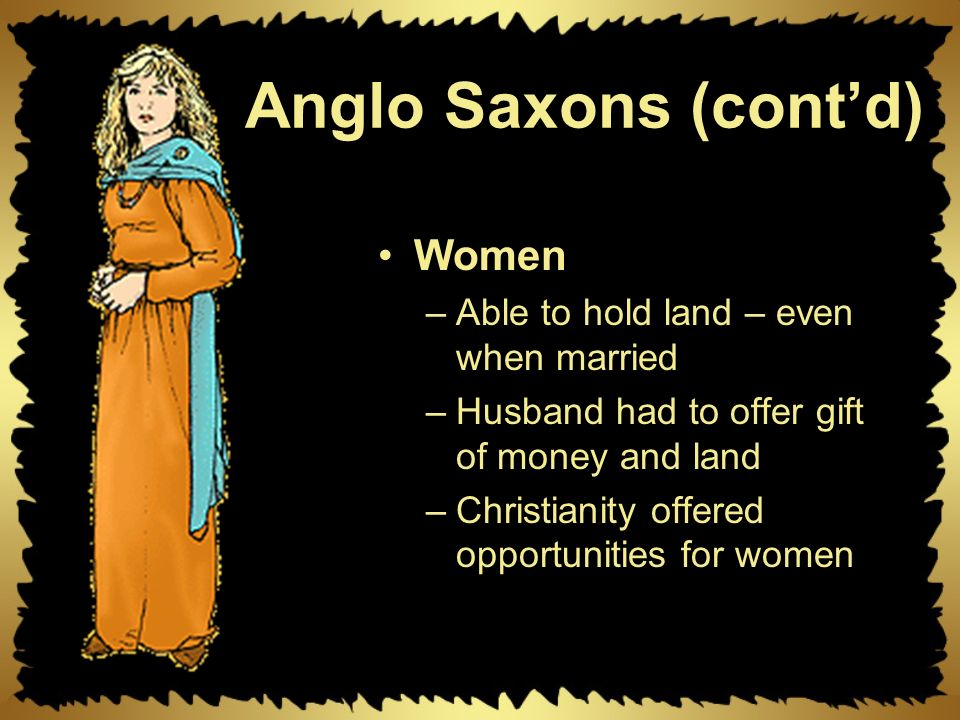 saxon hispanic singles Saxon's best 100% free singles dating site meet thousands of singles in saxon with mingle2's free personal ads and chat rooms our network of single men and women in saxon is the perfect place to make friends or find a boyfriend or girlfriend in saxon.