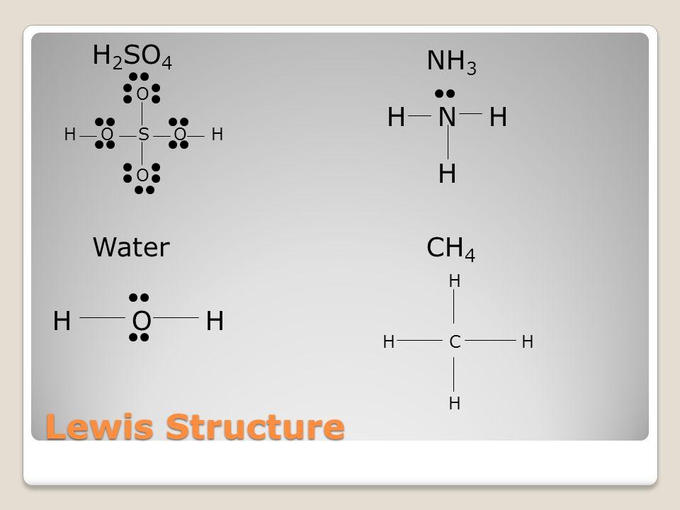 1) antimony tribromide...