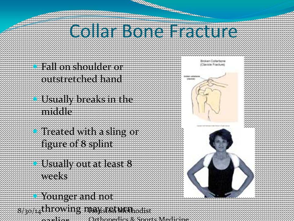 orthopedic medicine online shoulder pdf