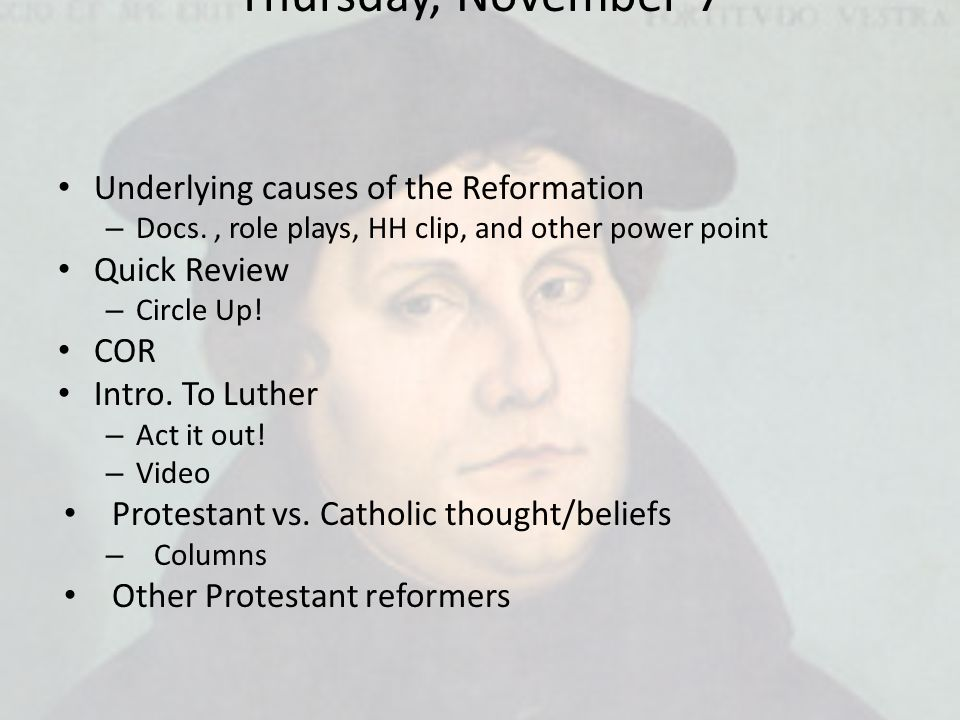 The Protestant Reformation  Ppt Download. Honeywell Alarm Company Long Term Care Metlife. Applying For Student Grant Insurance Buy Back. Small Group Health Insurance Texas. Free Website With Hosting And Domain. Cash Advance Business Loan The Zodiac Killer. Car Insurance Quotes Oregon Dodge Ram Denver. Best Stock Trading Site For Small Investors. Is Prince Really Good At Basketball