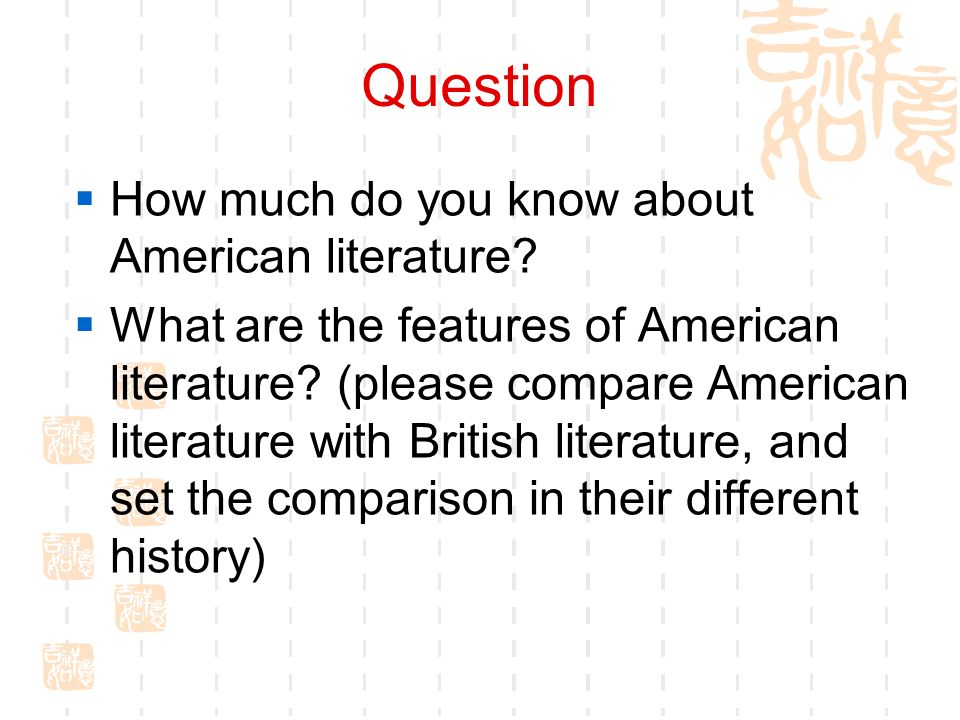 compare whitman and longfellow Next, students will compare the poetic concepts and techniques behind whitman's i hear america singing and langston hughes' let america be america again, and will have an opportunity to apply similar concepts and techniques in creating a poem from their own experience.
