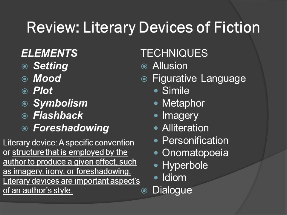 literary devices used in macbe Definitions and examples of 301 literary terms and devices instant pdf downloads refine any search find related themes, quotes, symbols, characters, and more.