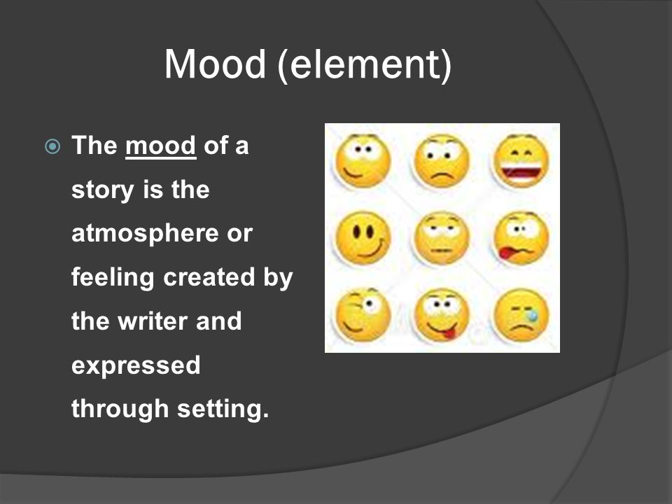 the setting plot and mood of the story the phoenix In the work: character, plot, structure, idea, theme, symbol, style, imagery, tone,  etc  a fictional character in phoenix jackson whose determination, faith,  in its  minimalist stage setting, its seemingly meaningless dialogue,.