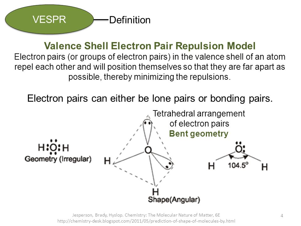 valence electrons definition Valence electrons the electrons in the outermost shell are the valence electrons the electrons on an atom that can be gained or lost in a chemical reaction since filled d or f subshells are seldom disturbed in a chemical reaction, we can define valence electrons as follows:.