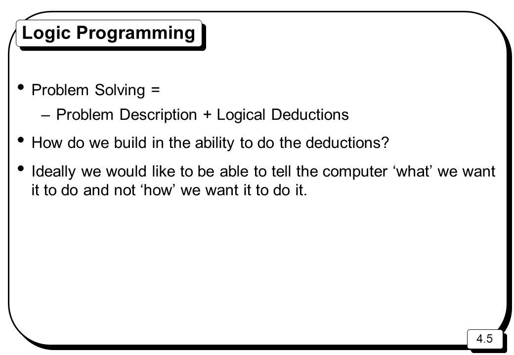 download основы программирования на