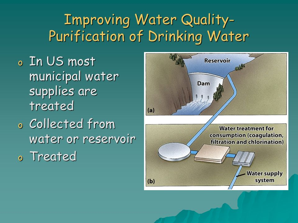 Chapter 22 Water Pollution Ppt Video Online Download