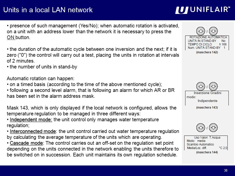 unit 2 lan Cis204 unit 2 lab reportdirections: after completing the unit 1 lab assignment, respond to the following questions use this template to answer the questions submit your lab report as instructed by your instructor 1 what is the easiest and preferred method of manipulating ospf route costs (lab 7148)2 what does the default-information originate command do for a network using the ospf.