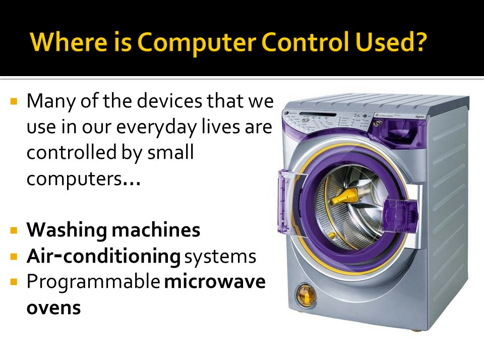 computers are part of our everyday lives Computers plays an important role in business, education, health care etc they are now part of our lives let's discuss the importance of computers briefly.