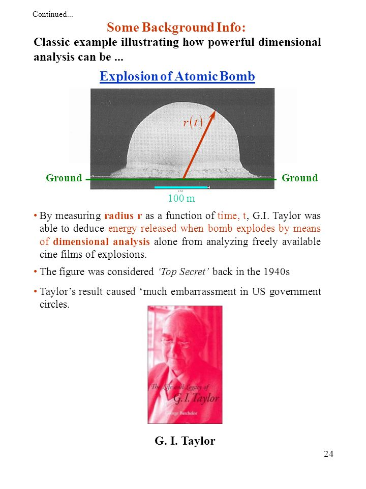 Summary and analysis of Orwell's You and the atomic bomb