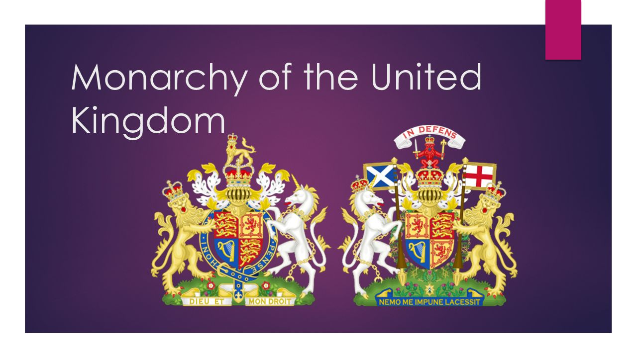 monarchy in united kingdom essay The united kingdom is governed by a constitutional monarchy and parliamentary democracy the head of state is the monarch (currently queen elizabeth ii) while the head of government is the prime minister (currently david cameron, head of the conservative party).
