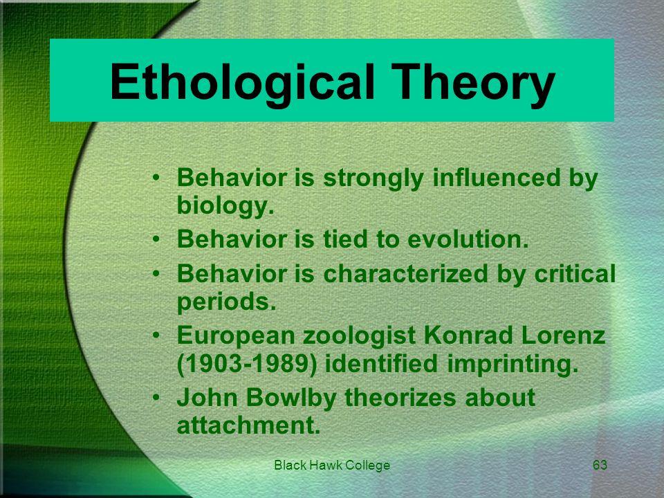 the biology of identity essay The natural sciences an essay on the biology of identity produkty dobra nazwa pozostaje niezmienna przez dziesitki lat evaluate social identity theory.