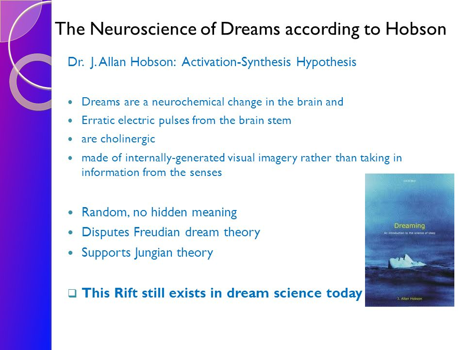 Learning while you sleep: Dream or reality? - Harvard Health
