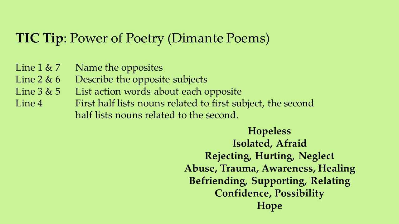 poems on consumer awareness Keywords: poetry, newspaper, advertising, working-class, consumer  about  its transactions, and it also expects this awareness from the consumer as i will.