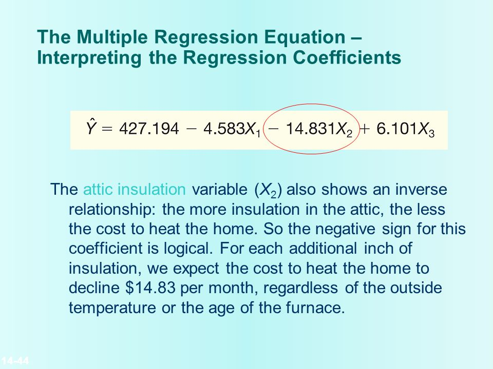 linear regression and correlation ppt video online download