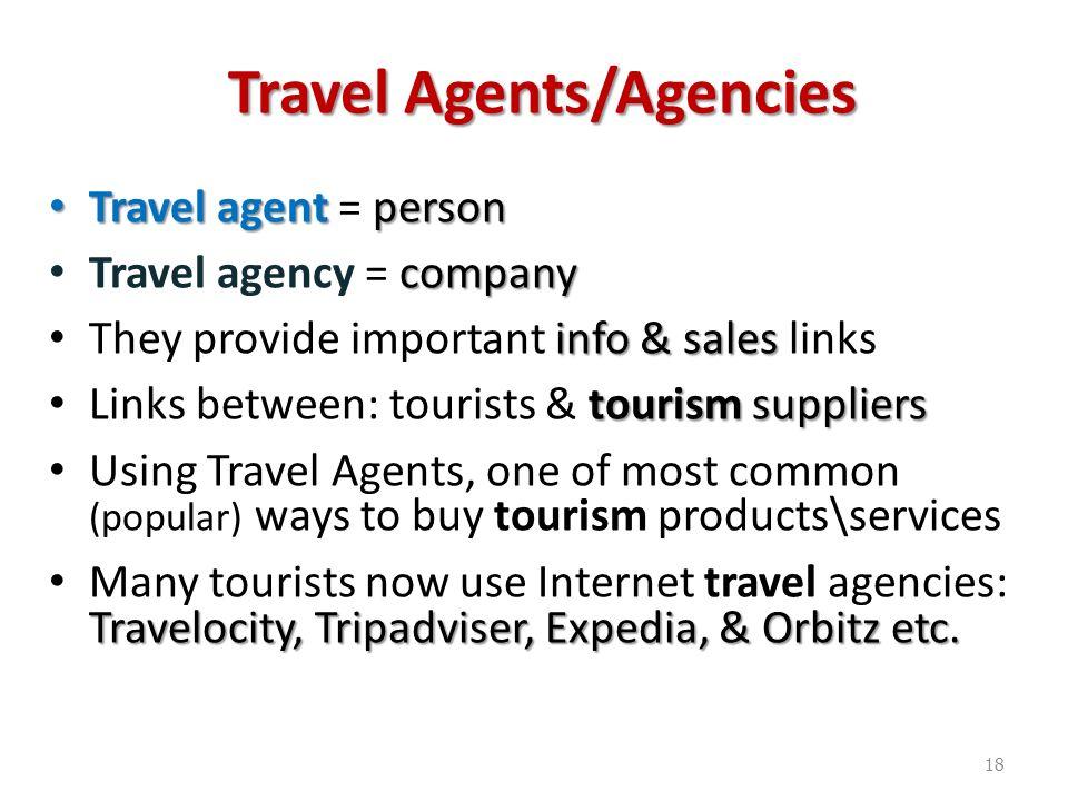 Orbitz Travel Agent Number