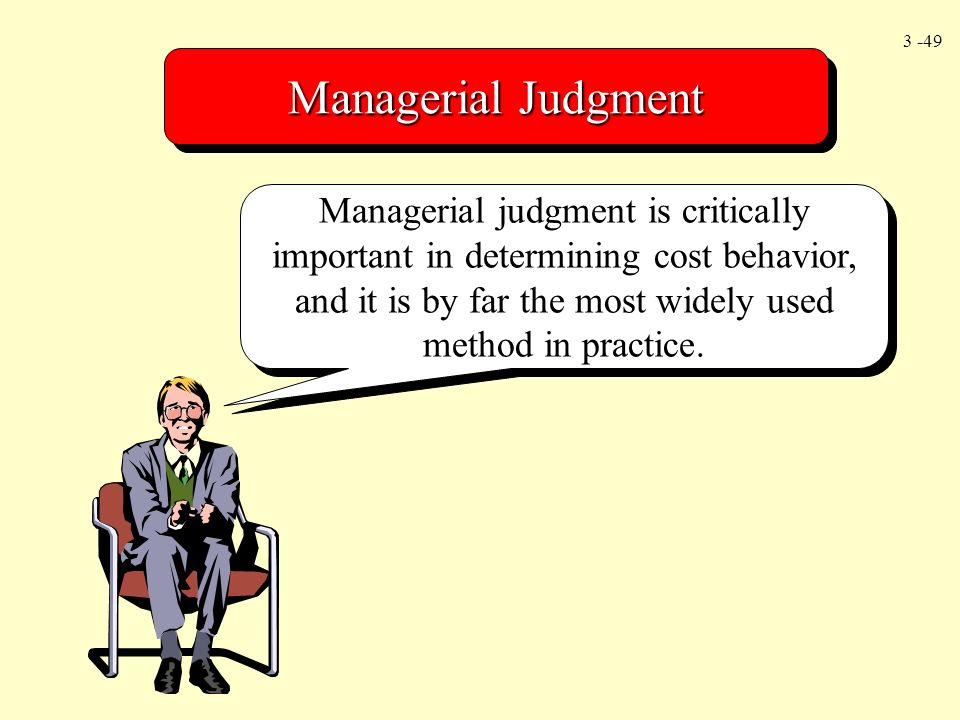 chapter 5 cost behavior analysis and use pdf