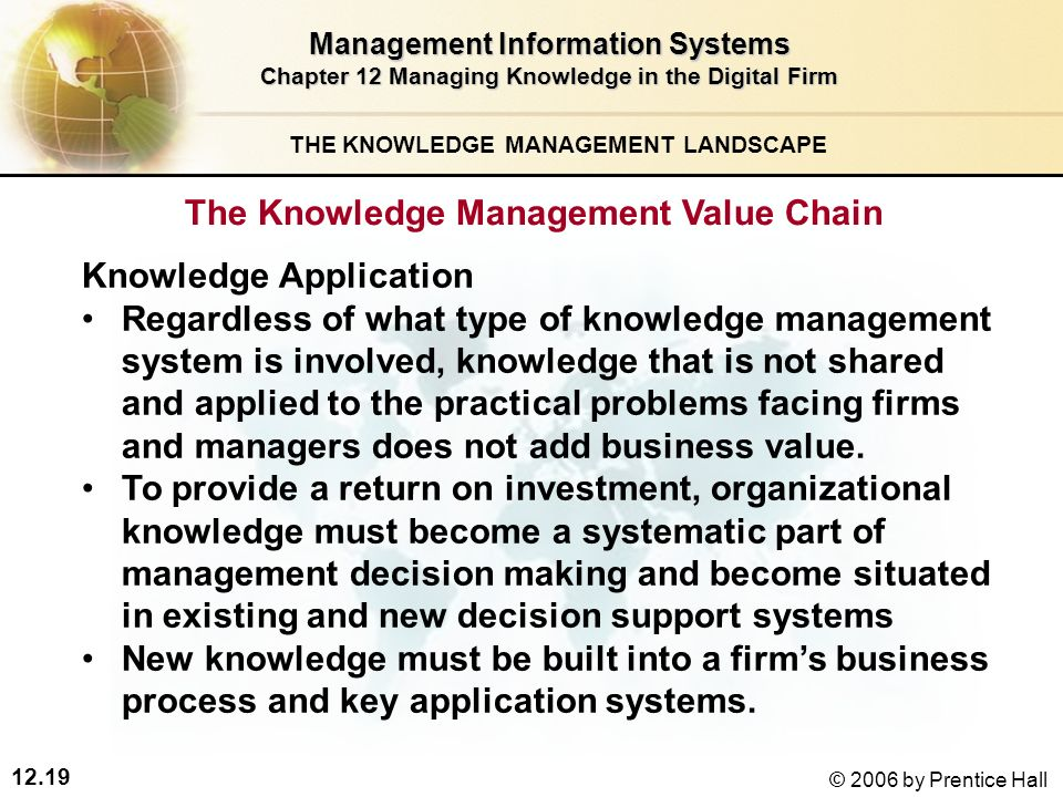 information management in support of the digital firm It can help you make information management impactful to your organization   to satisfy the next generation of business requirements for digital transformation   information by augmenting geographic references to fully support operations  and  consulting, media, outsourcing company, pr/marketing, technology  user.