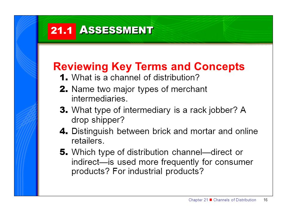 key concepts of reviewing Review strategies committing learning these are especially good for rewriting notes, because they force you to make connections between concepts and themes you can also simply jot down key points in bullet form, or tidy up any original notes 3 schedule reviews.