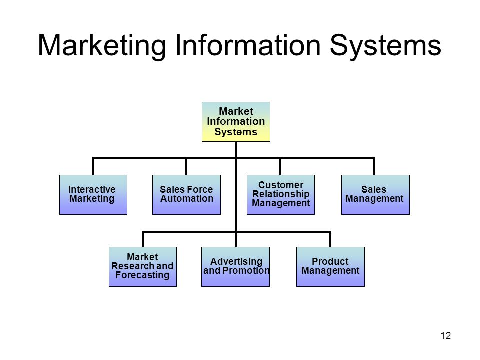 sales and marketing in management information Sales and marketing in management information systems 1854 words | 8 pages sales and marketing is a very competitive business the internet has become a very important platform for sales and marketing and it is a very competitive marketplace the internet has created an entirely new way for companies to conduct marketing and sales.