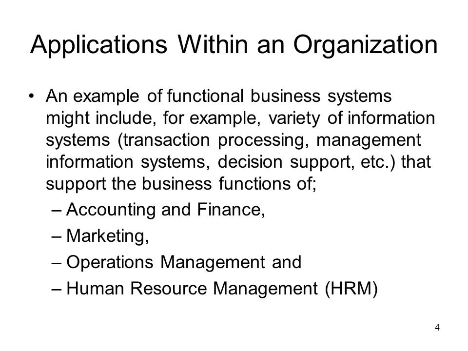 management accounting functions of the Budgeting in its general sense is the act of quantifying objectives in financial terms budgeting assists managers in decision making process in an organization it is the function of the management accountant to provide information needed in budgeting process a management accountant must be happy.