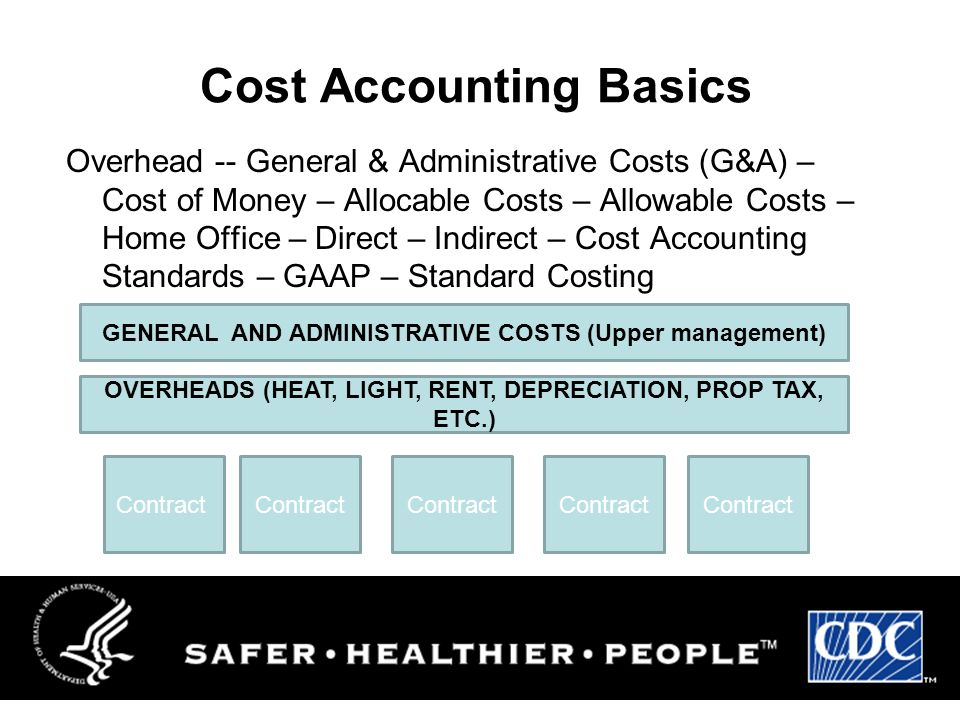 cost accounting important question Important questions in business law distinguish between cost accounting and management accounting short answer questions what is meant by cost sheet.
