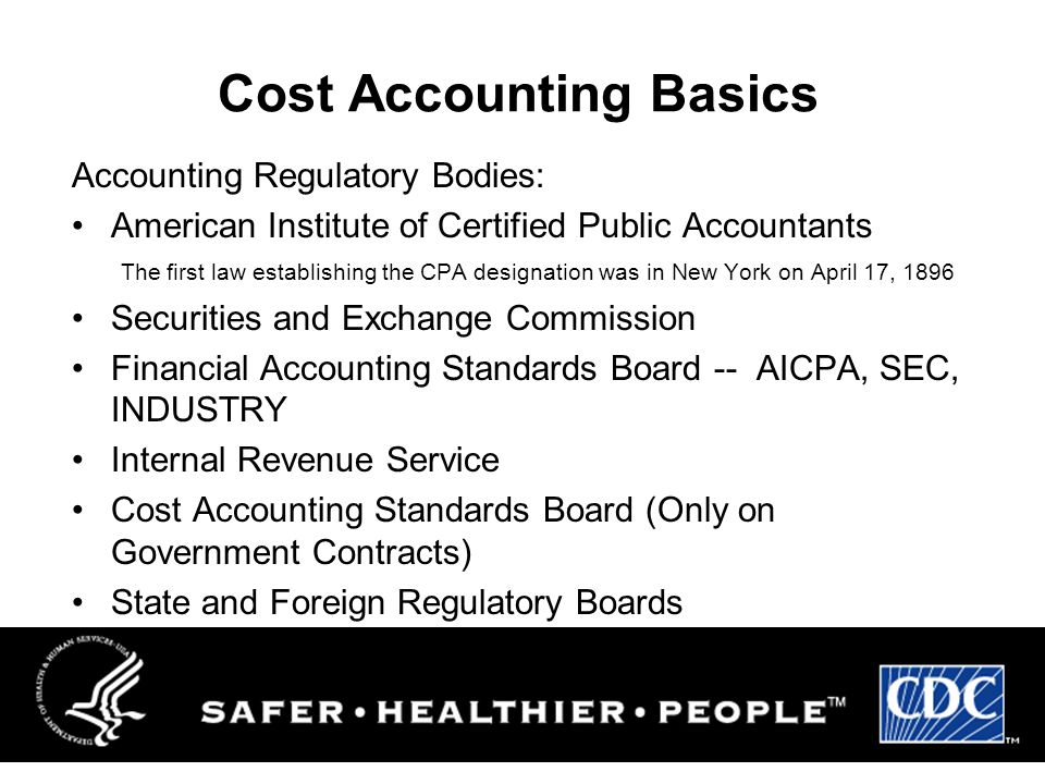 accounting regulatory bodies 13 June 13-14, 2002 joseph groia  importantly by the provincial securities regulatory bodies, such as the ontario securities  accounting and financial reporting.