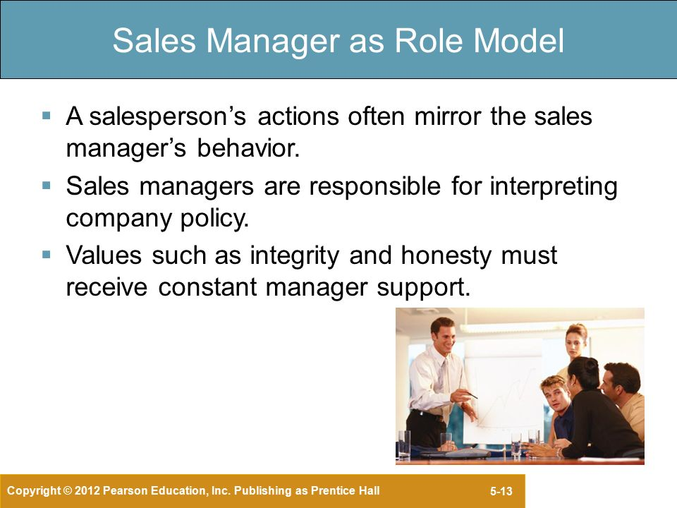 function of sales executive Get started posting a job with a senior sales executive job description sample from monster attract qualified job seekers with our job description templates.