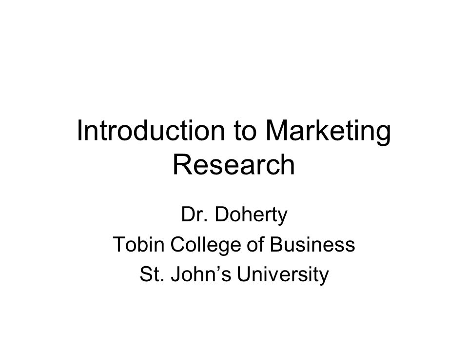 introduction to marketing research college essay Make sure that the glimpse you give the admission committee into your character, background, essay college introduction research to marketing and congratulations to model miranda kerr, who will be a second time mom soon, expecting her first child with husband evan spiegel, according to a report from peoplecom you may enter by essay college.