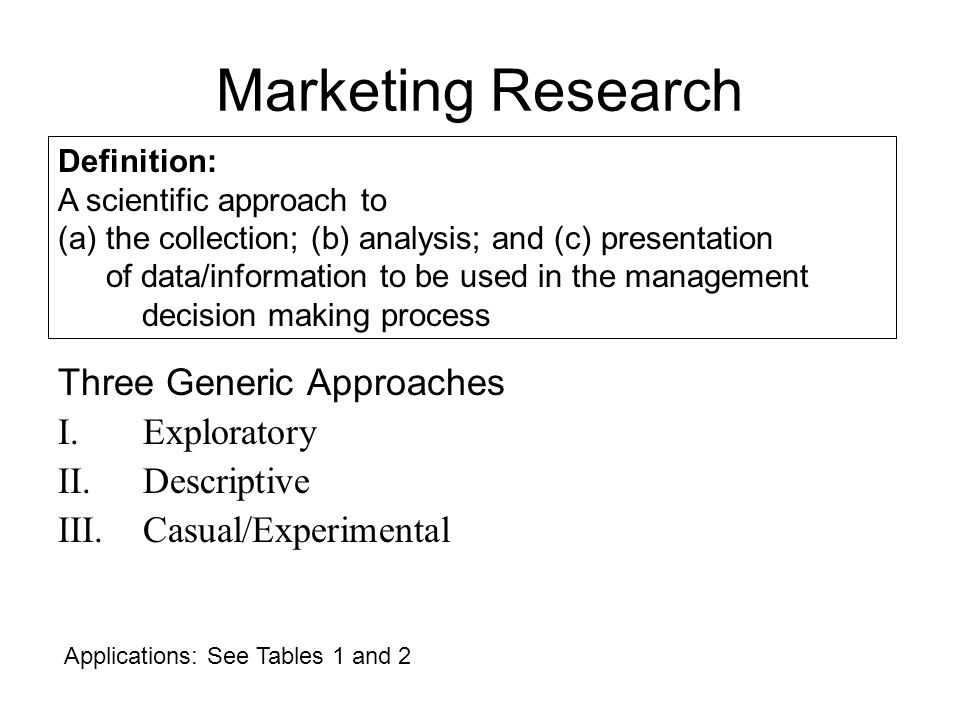 business research problem analysis descriptive statistics Answer to review the case study data related to your research problem and describe potential analysis tools and methods you reference specific descriptive and inferential statistics from your textbook that you reference a business research study that implemented this method, and.