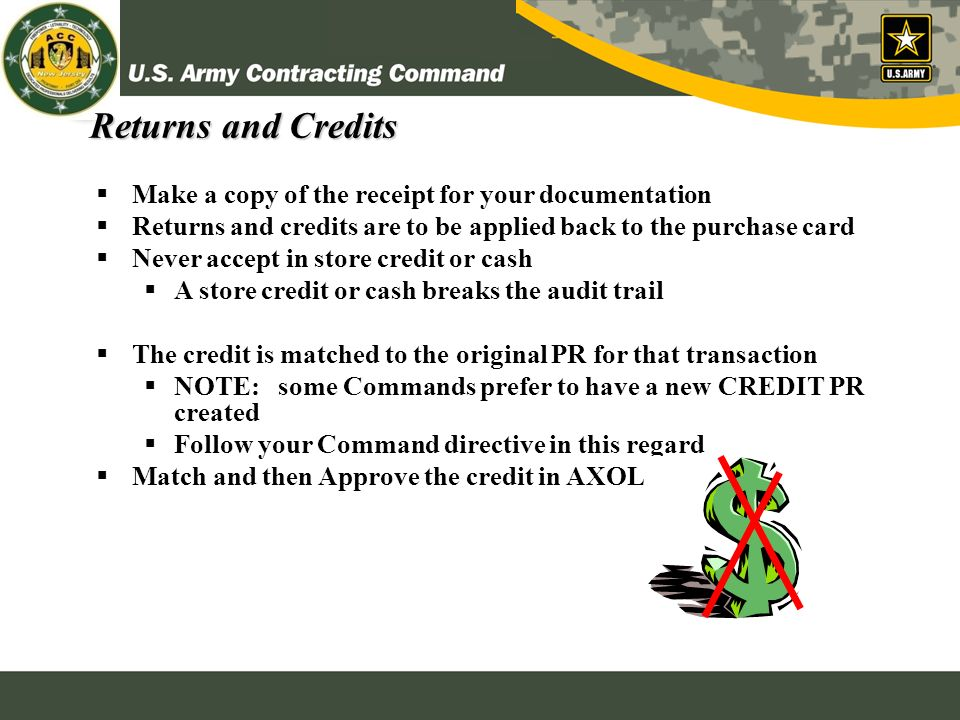 Uscis Receipt Number Status Check Pdf Army Contracting Command Government Purchase  Ppt Download Return Items To Walmart Without Receipt Pdf with Receipt Software Free Excel  Returns  On Receipt Of Payment Pdf