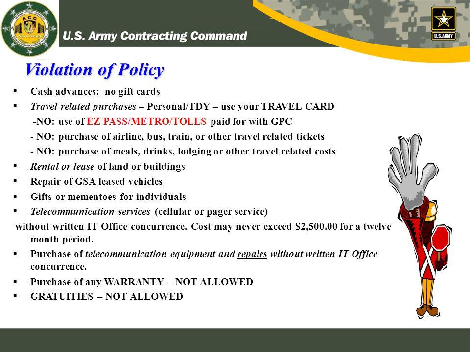 Federal cash advance okc photo 3