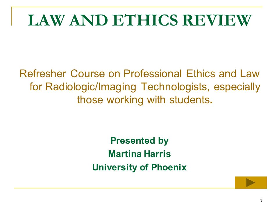 business law and ethics lecture reviews Learn ethics quiz chapter 1 with free interactive flashcards choose from 500 different sets of ethics quiz chapter 1 flashcards on quizlet.