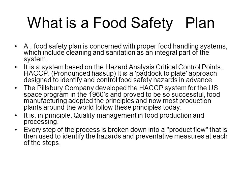 essay on food security plan Food security, as defined by the united nations' committee on world food security, is the condition in which all people, at all times, have physical, social and economic access to sufficient safe and nutritious food that meets their dietary needs and food preferences for an active and healthy life.