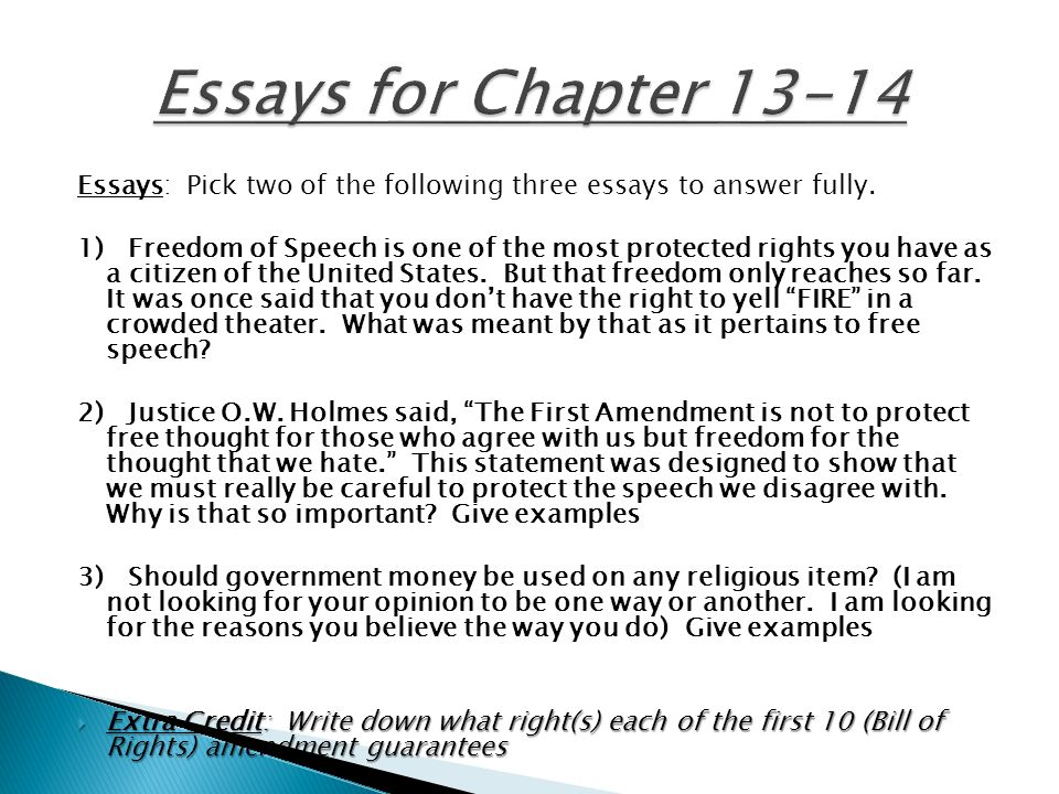 constitutional rights ppt video online  26 essays
