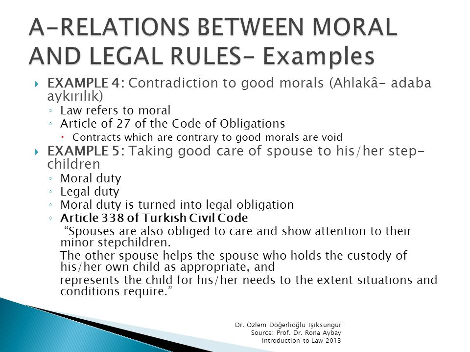 Moral Obligation and Socrates