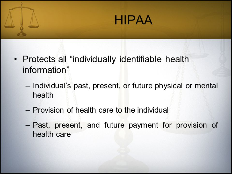 legal and ethical considerations of an electronic medical record Keywords computerized medical record, confidentiality, electronic medical record, ethical issues, ownership.