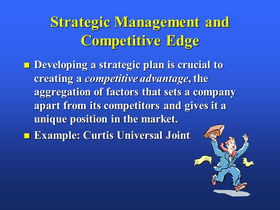shrm competitive edge in managing people essay The new trend in human resource management is strategic human strategic human resource gives the firm competitive advantage in the industry within which it w & moorhead, g (2011) organizational behavior: managing people and organizations, cengage learning, p32 henry a.
