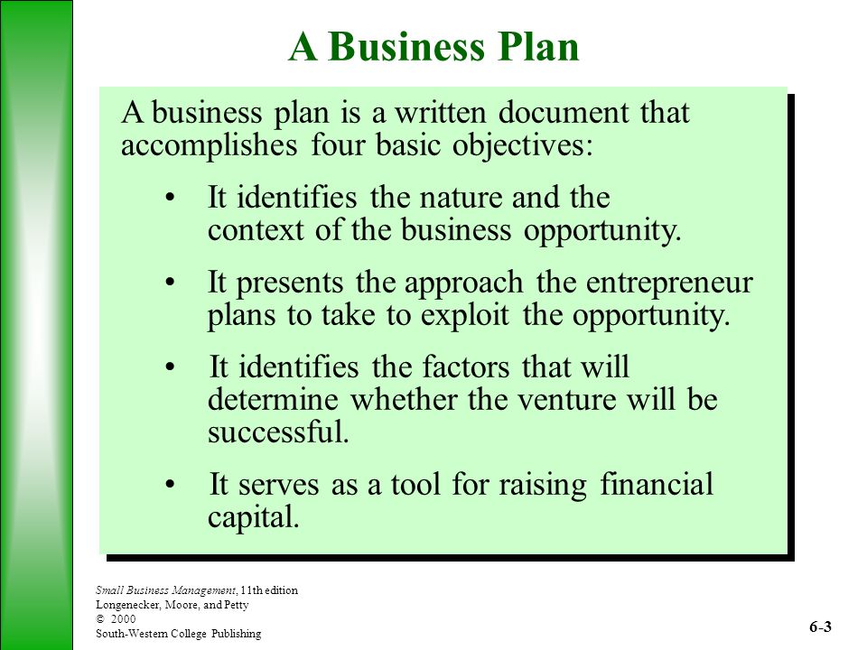business plan essay Business plan sample for start-up the business plan synopsis for this assignment we as a group have been asked to produce a business plan.