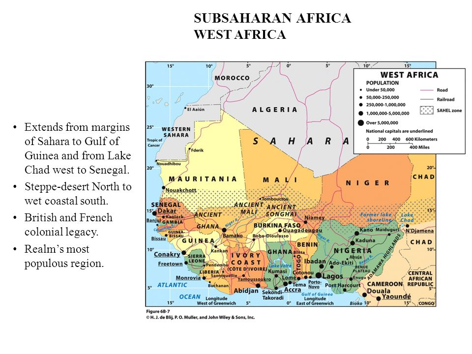 a look at the legacies of french and british colonialism in sub saharan africa Settler colonialism and the second amendment  were most incensed by the british proclamation following the french and indian war  sub-saharan africa,.