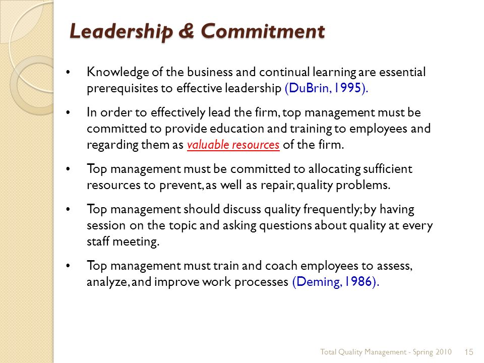 dubrin a 2010 leadership If you are searching for a ebook leadership: research findings, practice, and skills 6th (sixth) edition by andrew j dubrin in pdf format, in that case you come on to the loyal site.