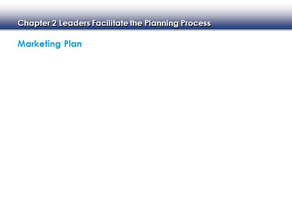 explain how to formulate develop and implement a business plan