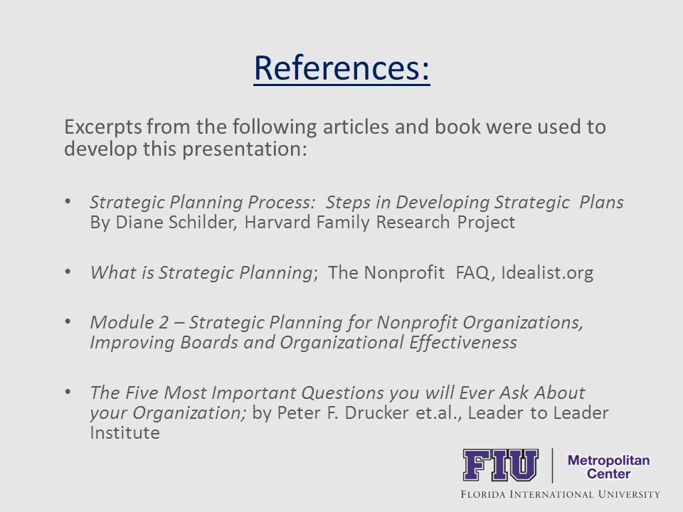 peter drucker five most important questions pdf