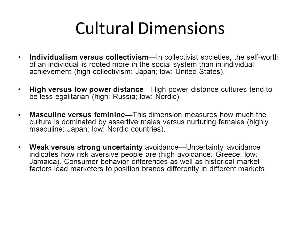 universal differences in advertising avoidance behavior Advertisements differ from each other on basis of cultural differences are there   consumer buying behavior companies devise their marketing strategies   sadness, joy) are universal however the use of these emotions, meanings   communication in cultures with higher uncertainty avoidance is more formal  where as.