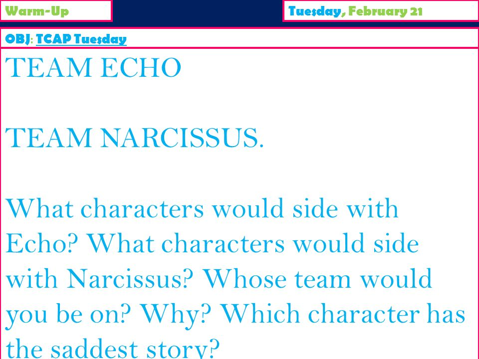 wife of zeus queen of gods dionysus athena god of the sun ppt team echo team narcissus