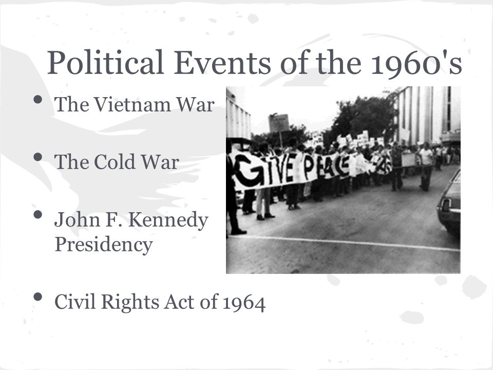 the contribution of john f kennedy on the vietnam war Jfk and the diem coup by john prados by 1963, about mid-way through america's involvement in the wars of vietnam, the policymakers of the kennedy administration felt trapped between the horns of a dilemma.